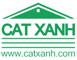CAT XANH - BUILDING A BEAUTIFUL HOUSE IN SAIGON