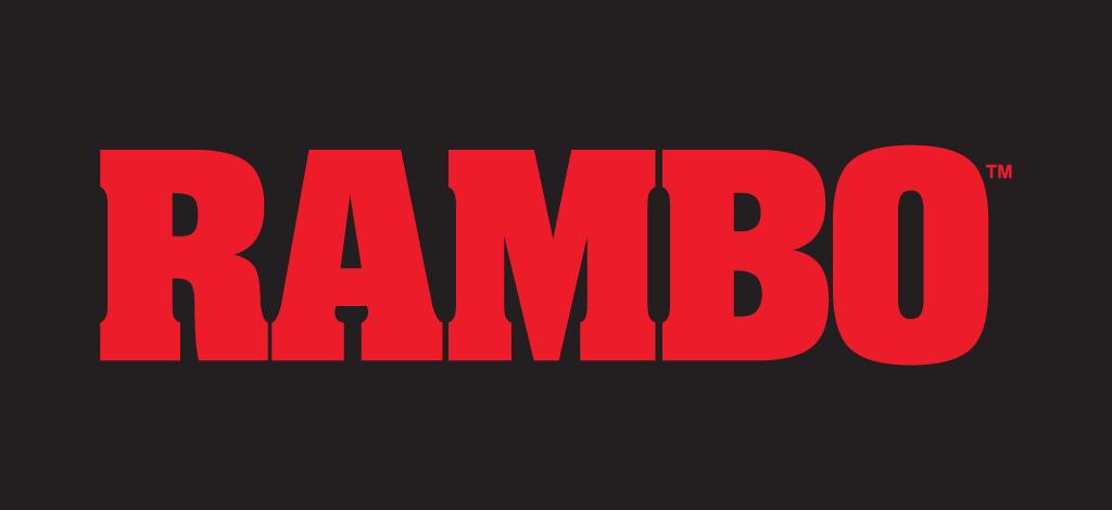 1456749212_rambo-logo