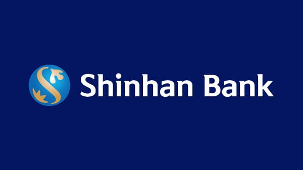 Shinhan-Bank-logo