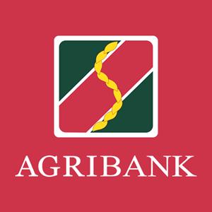 agribank-logo-1CEEE70C76-seeklogo.com