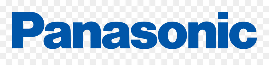 kisspng-logo-panasonic-phone-panasonic-service-center-pana-5b55250d7a6439.6003137015323067015013