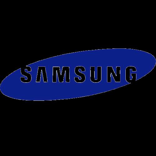 samsung-logo-removebg-preview